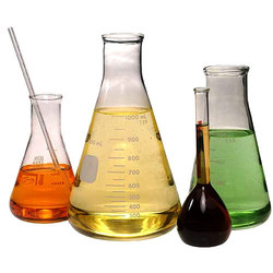 OIL AND FATS TESTING LAB IN JAIPUR
