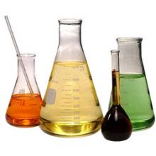 Oil and Fats as per I.S. and Food Safety Standards